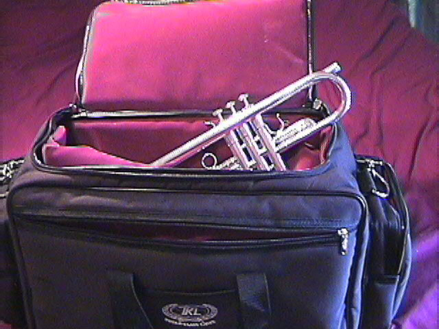 TKL double gig bag